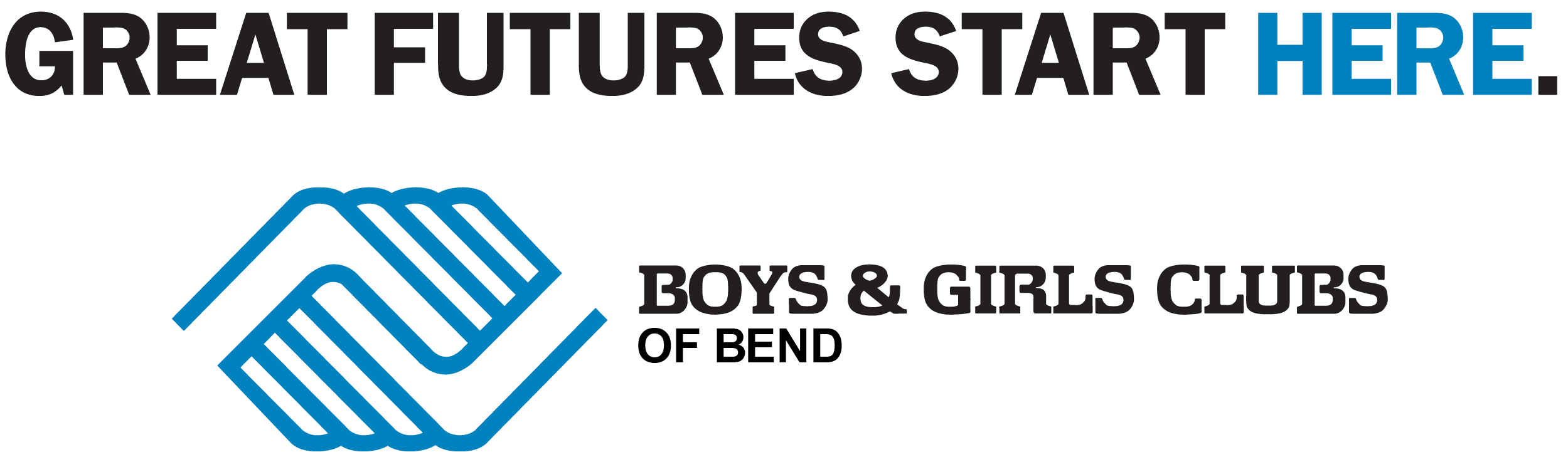 Boys & Girls Club of Bend