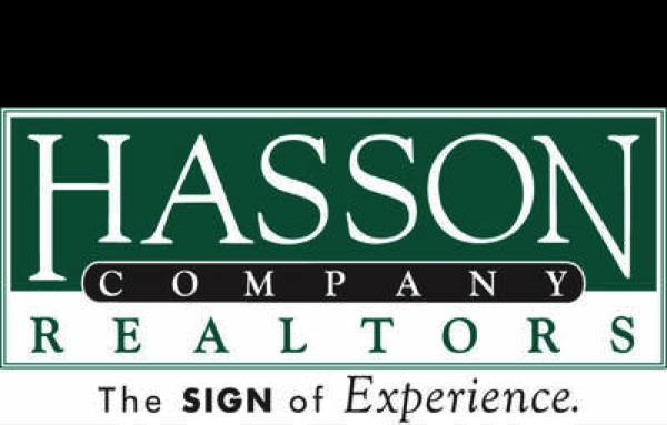 Michelle Gregg, Hasson Company Realtors