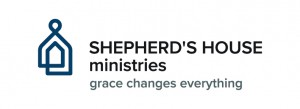 Copy of SH Logos_Blue slogan