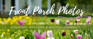 Front Porch Photos 2020 (3)