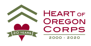 HOC-Anniversary-Logo-Horizontal
