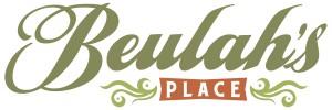 beulahs_place_logo_final_4c