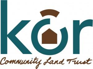 kor-logo-02