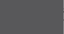 VIM_logo-guidelines_mar2016 (1)